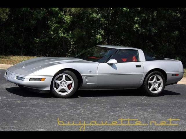 1996-corvette-coupe