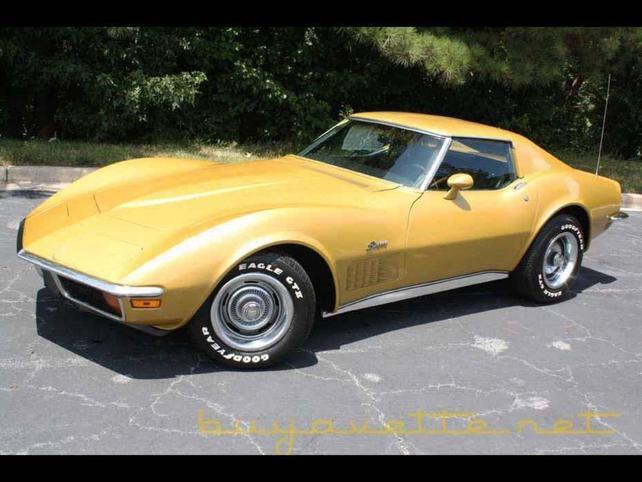 1972-corvette-coupe