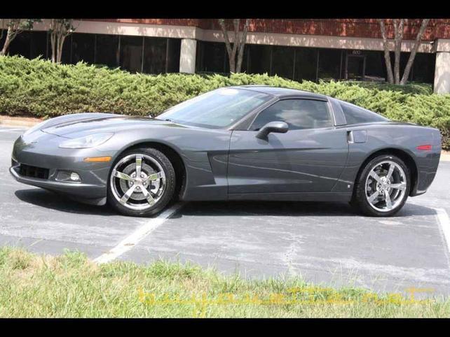 2009-corvette-coupe