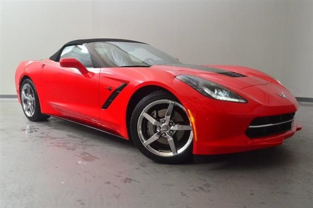 2014-corvette-stingray-2dr-convertible-w-2lt-convertible