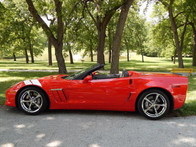2010-grand-sport-lt4-convertible