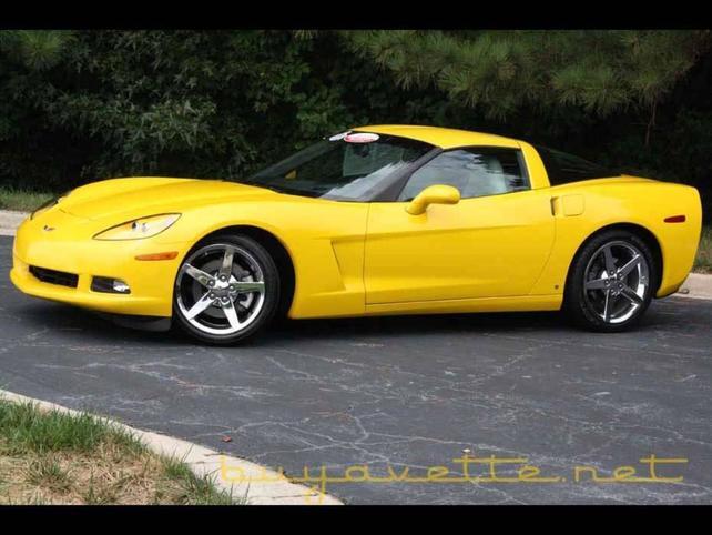 2006-corvette-coupe