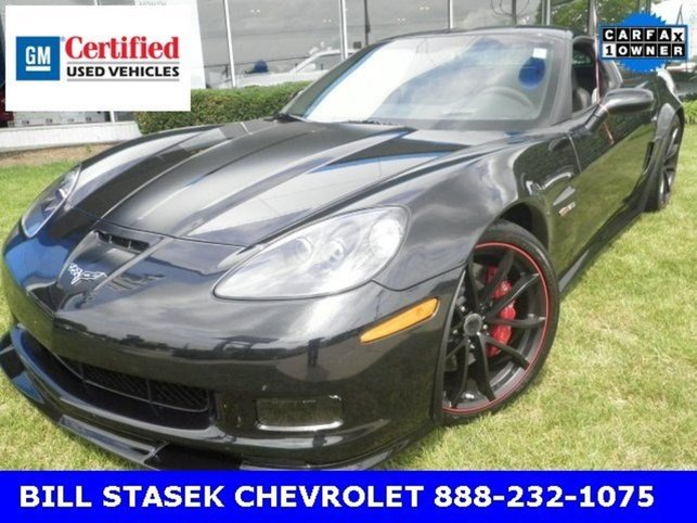 2012-corvette-z06-w-3lz