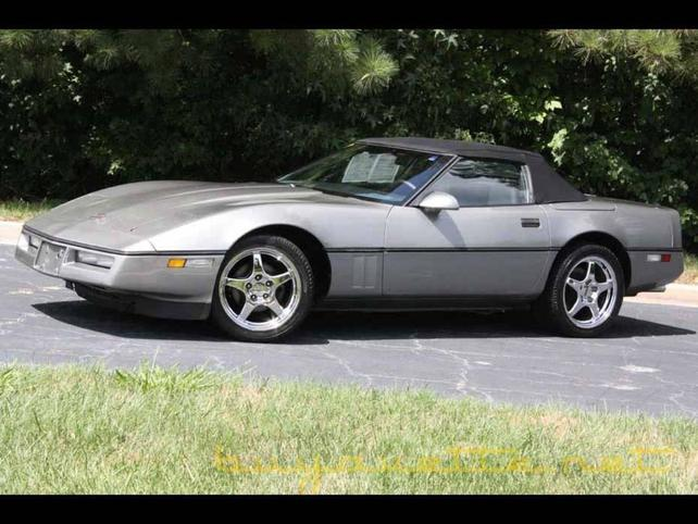 1986-corvette-convertible