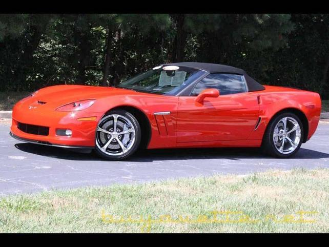 2012-corvette-convertible