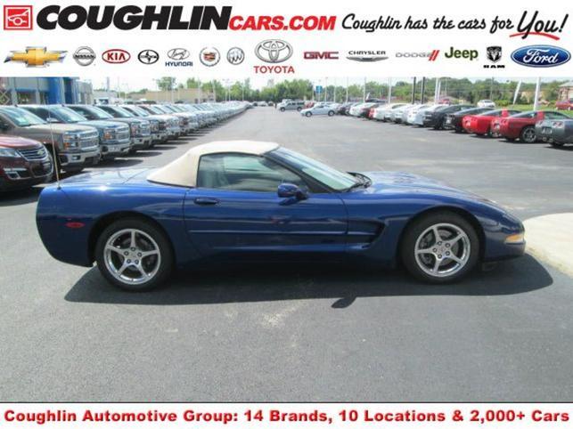 2004-corvette-2dr-convertible