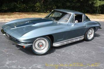 1967-corvette-coupe