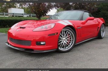 2013-corvette-2dr-conv-grand-sport-w-3lt-convertible
