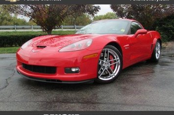 2008-corvette-2dr-cpe-z06-coupe