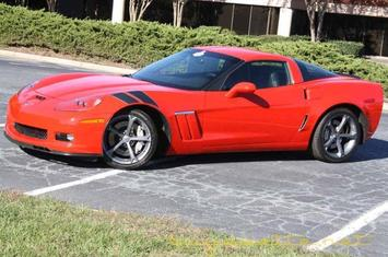 2011-corvette-coupe