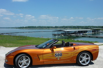 2007-corvette-indy-500-pace-car-convertible