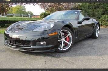 2013-corvette-2dr-cpe-grand-sport-w-3lt-coupe