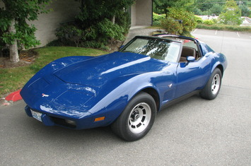 1977-chevy-corvette