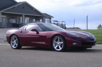 2006-corvette-coupe-3lt