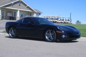 2007-corvette-1lt-coupe