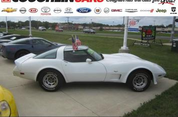 1979-corvette-coupe