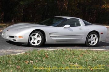 1998-corvette-coupe