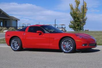 2008-corvette-3lt-coupe