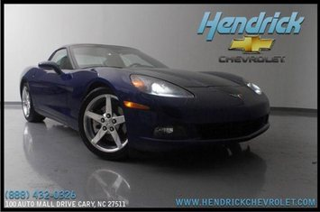 2006-corvette-2dr-cpe-coupe