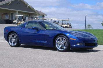 2007-corvette-2lt-coupe