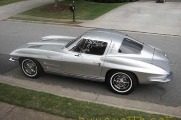 1963-corvette-coupe