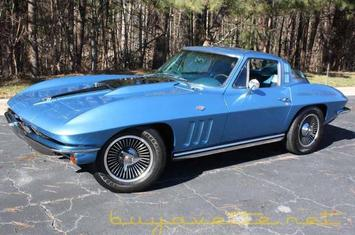 1965-corvette-coupe
