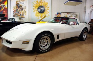 1981-corvette-coupe