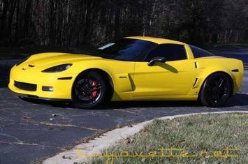 2007-corvette-z06