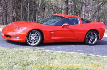 2005-corvette-coupe