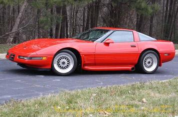 1995-corvette-coupe