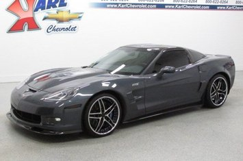 2012-corvette-zr1-with-1zr-rwd