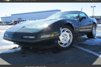1994-corvette-2dr-coupe-hatchback-coupe