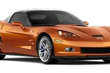 2012-corvette-2dr-cpe-z16-grand-sport-w-2lt-coupe