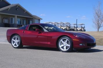 2007-corvette-coupe-3lt-trim