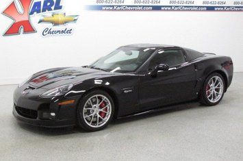 2009-corvette-z06-with-2lz-rwd
