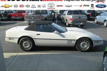 1986-corvette-2dr-convertible