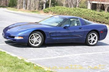 2004-corvette-coupe