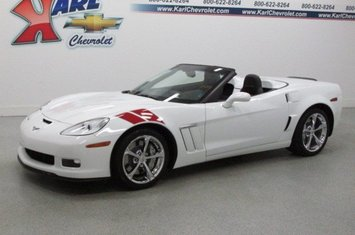 2010-corvette-z16-grand-sport-with-3lt-rwd