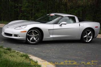 2013-corvette-coupe