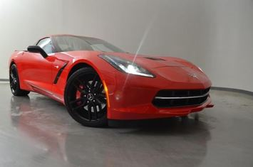 2014-corvette-stingray-2dr-cpe-w-3lt-coupe