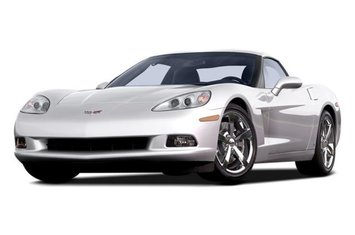 2009-corvette-with-1lt-rwd