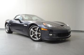 2013-corvette-2dr-cpe-grand-sport-w-1lt-coupe