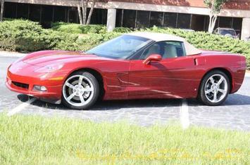 2008-corvette-convertible