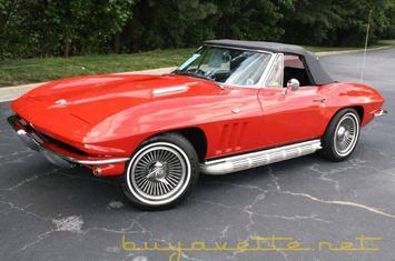1965-corvette-converible