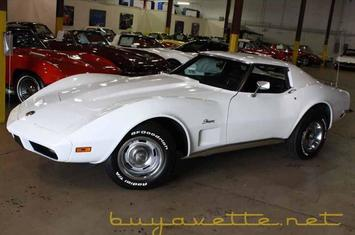 1973-corvette-coupe