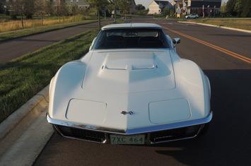1971-corvette