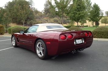 2003-convertible