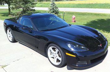 2005-corvette-c6