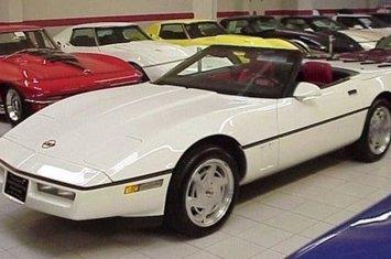 1989-convertible