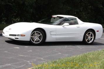 2004-corvette-convertible